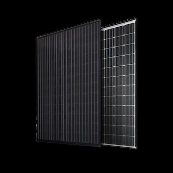 Solar Panel Product - 1